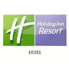 Holiday Inn Aruba Resort