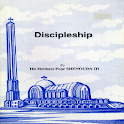 Discipleship icon