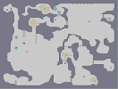 Thumbnail of the map 'names are for scrubs'