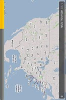 Screenshot of - GeoEdu -