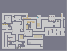 Thumbnail of the map 'Trap Factory'