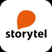 Download Storytel APK to PC