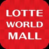 Free Lotte World Mall APK for Windows 8