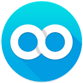 Download Picoo Launcher - Speed & Light APK for Laptop