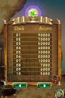 Screenshot of Jewels Deluxe