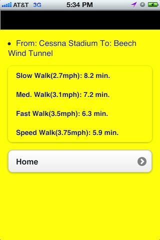 書籍必備APP下載 WSU Footstep 好玩app不花錢 綠色工廠好玩App