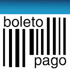 Boleto Pago icon