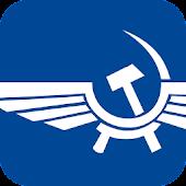 App Aeroflot APK for Kindle