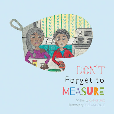 Don't Forget to Measure