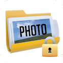 Photo Protect icon