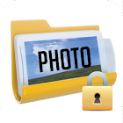 Photo Protect icon