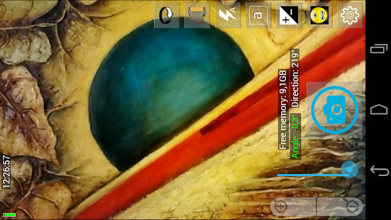 Download Camera FX Extreme APK on PC | Download Android