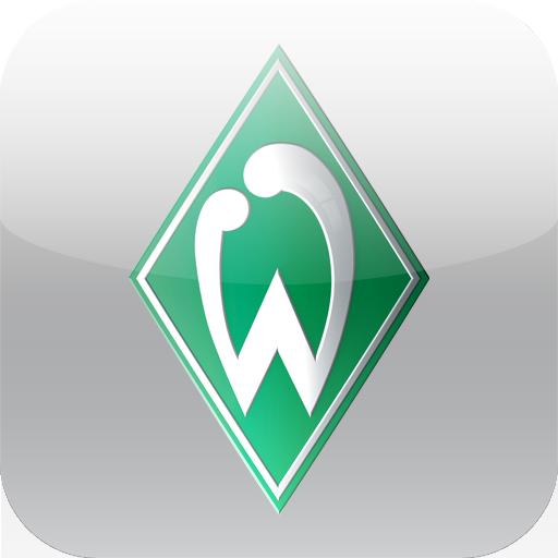 SV Werder Bremen LOGO-APP點子