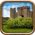 Game Blackthorn Castle 3.1 APK for iPhone