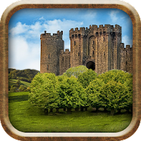 Blackthorn Castle For PC (Windows And Mac)
