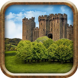 Blackthorn Castle For PC