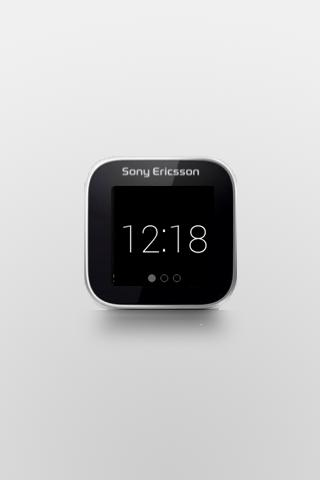 Directions for SmartWatch 2 - Android Apps on Google Play