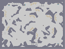 Thumbnail of the map 'Deliverance'
