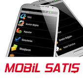 Free Download Mobil Satış - Logo Tiger/Go APK for Samsung