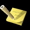 KTodo icon