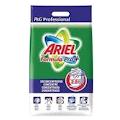 Ariel 130 bag