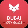 Download Dubai Reiseführer APK