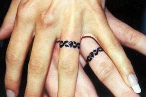 Screenshot of Couple Tattoo Ideas