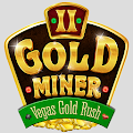 Game Gold Miner Fred 2: Gold Rush APK for Windows Phone