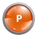 Free Car Parking Locator icon