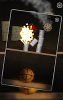 Screenshot of Strike A Can