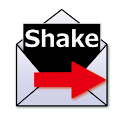 ShakeMail icon