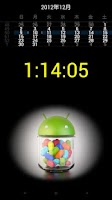 Screenshot of JB Watch Saver