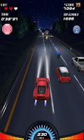 Screenshot of Speed Night