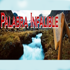 Palabra Infalible icon
