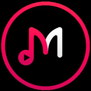 Cover art La Musique Pro - Music