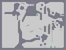 Thumbnail of the map 'StarYonel'