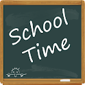 SchoolTime icon