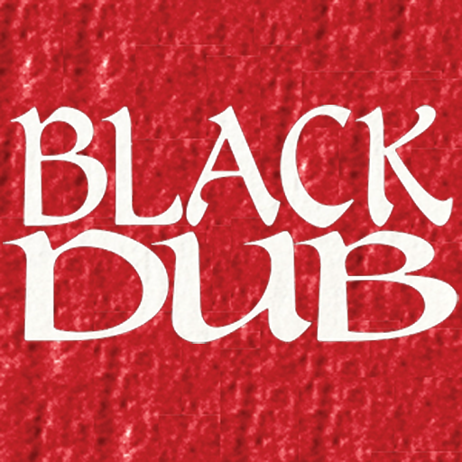 Black Dub app (apk) free download for Android/PC/Windows
