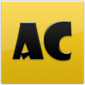 Auto Copy Free icon