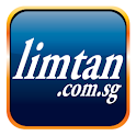 LIMTAN (Lim & Tan Securities) icon