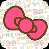 App Pink Love DIY Locker theme APK for Windows Phone
