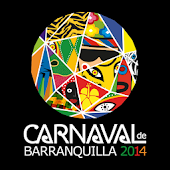 App Carnaval de Barranquilla 2014 APK for Kindle