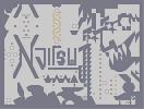 Thumbnail of the map 'Doctor Horrendous von Mappadar's Laboratory of Doom'