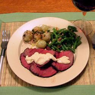 Red Wine Blue Cheese Sauce Recipes