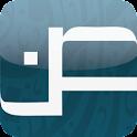 قرآن تفاعلي - KORAN INTERAKTIV icon