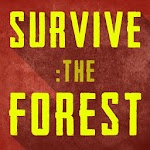 Survive: The Forest APK Image