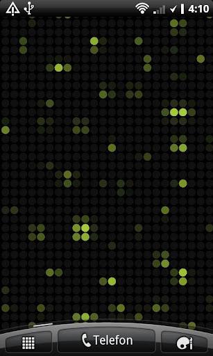 自分で簡単にライブ壁紙が作れてしまう「Xperia™ Motion Snap」