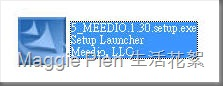 LXON-Meedios-19