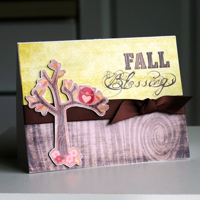 9-11_Fall_Blessings_Card-JenT