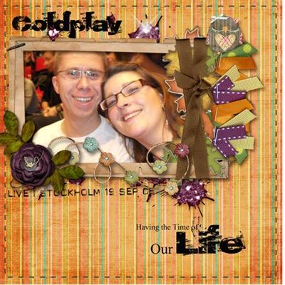 Coldplay1-080922-cinna